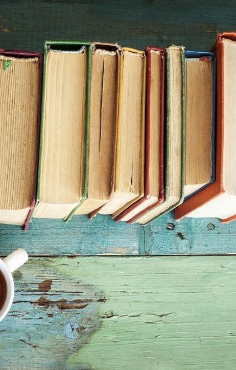 Literatura polska – 5 ciekawostek, o których najprawdopodobniej nie masz pojęcia!