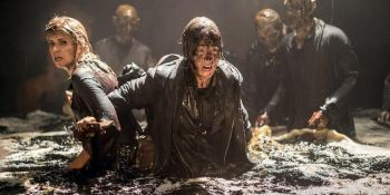 "Pierwsze zdjęcia z 4. sezonu ""Fear the Walking Dead"" - zdjęcie nr 8"