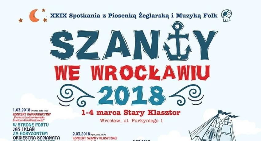 Wrocław żąda dostępu do morza po raz 29!