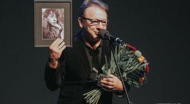 8. Festiwal Aktorstwa Filmowego - Gala otwarcia