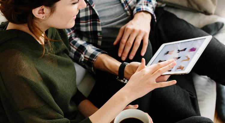 Czarny Piątek okazją dla e-commerce
