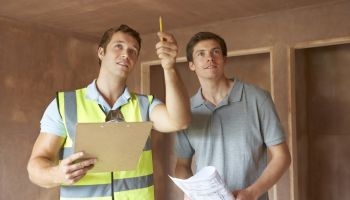 Odbiór mieszkania – na co trzeba zwrócić uwagę? [fot. PR EXPERT]