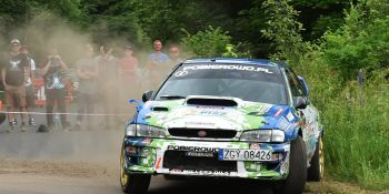 Tarmac Masters 2019 - Rally SKARS