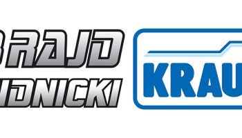 Rajd Krause (materiały prasowe)