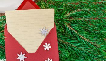 Życzenia świąteczne – Co powiedzieć bliskim, by zrobiło im się miło?