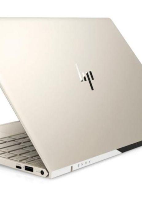 HP prezentuje nowe komputery PC klasy Premium na Festiwalu Filmowym w Cannes
