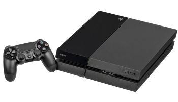 Sony chwali się wynikami sprzedażowymi w okresie światecznym 2017
