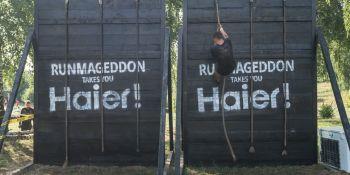 Runmagedon Poznań 2018