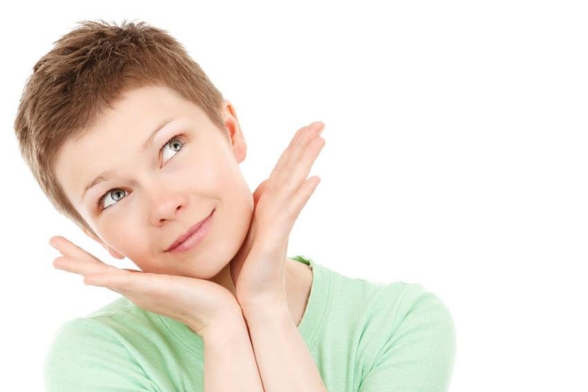 Pielęgnacja skóry z wykorzystaniem... przypraw?! Poznaj domowe sposoby na ładniejszą cerę! [fot. Pixabay]