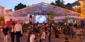 Malta Festiwal 2018: Ginczanka. Żar-Ptak/Fire-Bird
