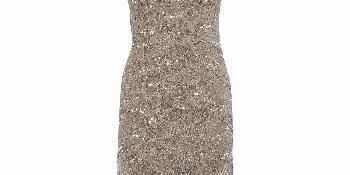 TK Maxx Koronkowa sukienka - 169.99 PLN