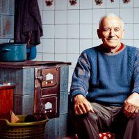 Jak polskie kuchnie zmieniły się na przestrzeni lat? Co pozostało bez zmian?