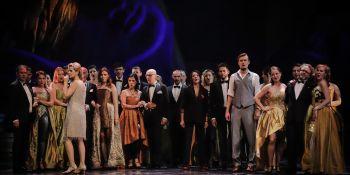 Traviata w Operze Wrocławskiej