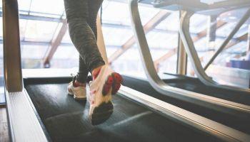 Jak zmotywować się do ćwiczeń na siłowni?