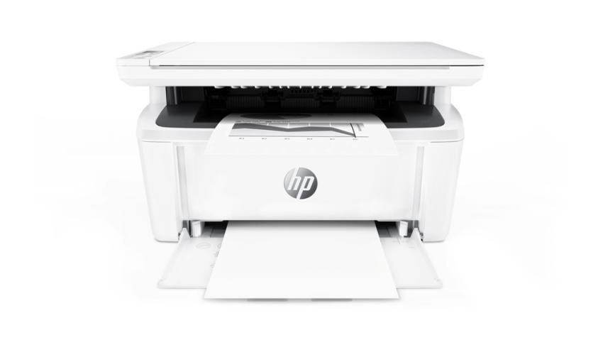 HP LaserJet Pro M15 oraz M28 – najmniejsze drukarki laserowe w swojej klasie