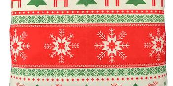 bonami.pl_Poduszka_Christmas_Pillow_no.21_43x43cm_89_zl
