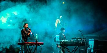 Music-Water Festiwal 2016