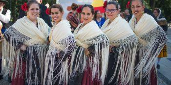 Podlaska Oktawa Kultur 2019