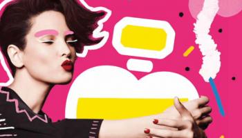 Sephora - dziesiątki pomysłów na idealny prezent na Dzień Matki