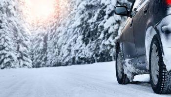 Stan wiedzy polskich kierowców o płynie hamulcowym nie naprawa optymizmem [fot. materiały prasowe]