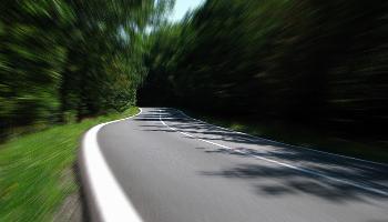 Pomiary prędkości