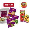 Jak będziesz świętować nadejście wiosny? Weź udział w konkursie i wygraj nagrody od marki Hellena i Appetita!