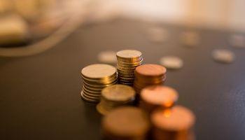 numizmatyczne monety