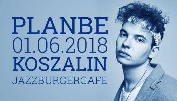 Koncert PlanBe w Koszalinie – poznaj szczegóły! [fot. materiały prasowe Vibe2NES]