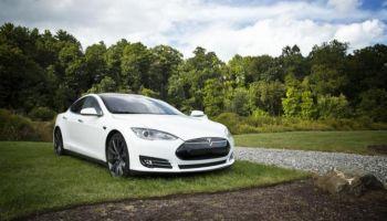 Samochód a ekologia