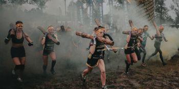 Runmageddon Wrocław 2020