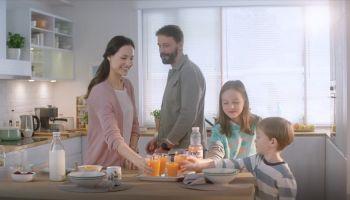 Soki DrWitt Premium jako pyszne uzupełnienie zdrowej diety [fot. ip]