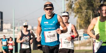19 PKO Poznań Maraton
