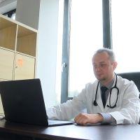 Nadchodzi cyfrowa rewolucja służby zdrowia