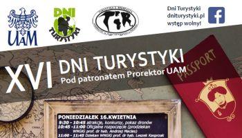 Festiwal Dni Turystyki – historie z całego świata do usłyszenia w Poznaniu! [fot. materiały prasowe]
