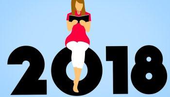 Jak dopilnować postanowień noworocznych?