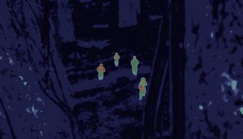 W Ghost Recon: Wildlands, zmierzymy się z Predatorem!