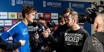 Lech_Poznań_Media_Day