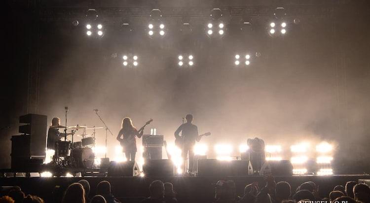 Open'er Festival-4