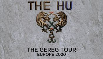 The Hu