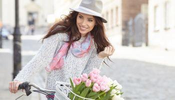 Powrót do żywych na wiosnę – o czym należny pamiętać? [fot. materiały prasowe]