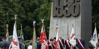 62. rocznica Poznańskiego Czerwca'56