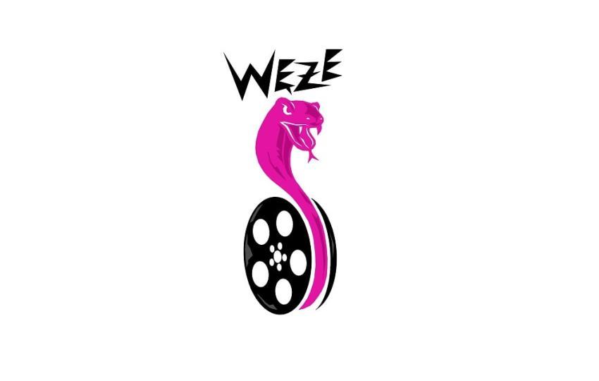 Węże 2018 – poznaj nominowanych do miana najgorszego polskiego filmu roku! [fot. materiały prasowe]