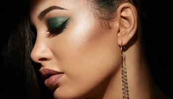 SINSKIN by Patricia Kazadi – poznaj skład nadchodzącej, limitowanej kolekcji kosmetyków [fot. materiały prasowe / SINSKIN]