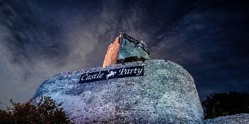 Castle Party -2