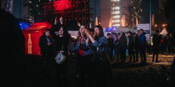 Juwenalia Krakowskie 2019 - dzień3