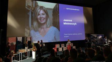 30 Kreatywnych we Wrocławiu - Gala