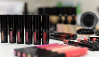 SINSKIN - nowa marka kosmetyków dostępna w wybranych drogeriach Rossmann