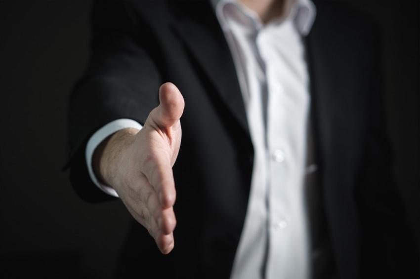 Rekrutacja w XXI wieku – czyli parę słów o nowoczesnym rynku pracy [fot. Pixabay]