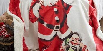bonami.pl_Narzuta_Ho-Christmas__129_zl