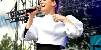 Juwenalia Gdańskie 2019